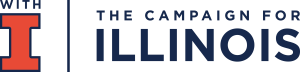 With Illinois - the campaign for Illinois