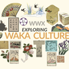 Waka Culture Conference Image